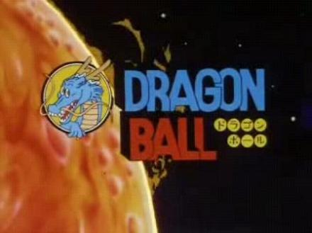 dragon-ball-tv.jpg