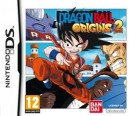 Dragon Ball DS 2