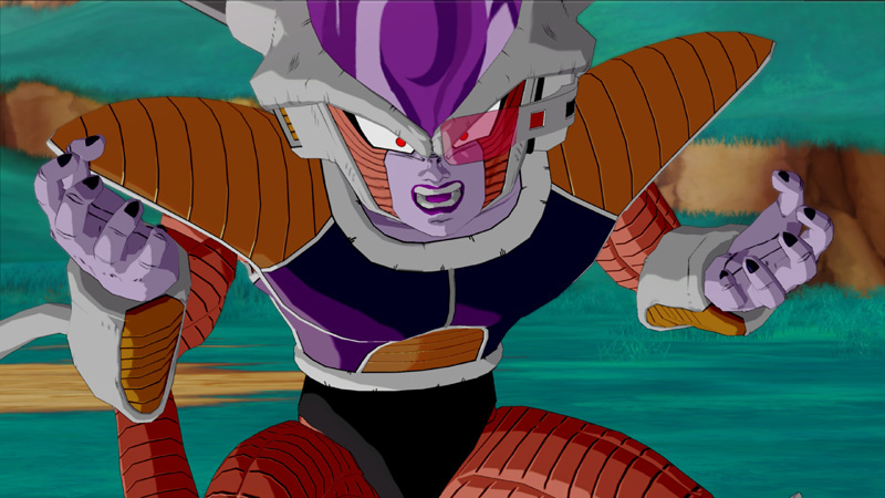 DBZ_BurstLimit_Edit_032